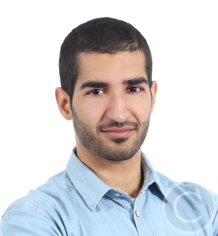 Amir Seif