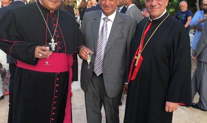 العيد الوطني الايطالي