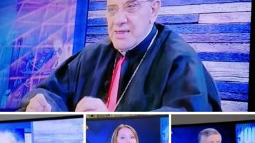 حلقة خاصة عن الكنيسة الكلدانية عبر النورسات